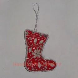 Beautiful Christmas Tree Ornament