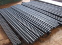 Carbon and Alloy Steel Rod