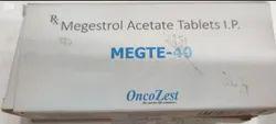 MEGTE 40