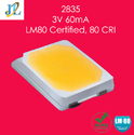 JILONG SMD LEDs