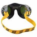 Esab Welding Goggle
