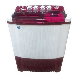 8 Kg Semi Automatic Washing Machine