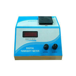 Digital Nephelometer Meters, LT 34