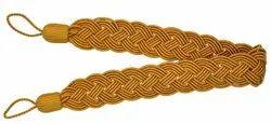 Tieback Belt