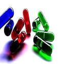 Pharma Franchise For Tamilnadu