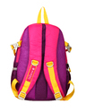 Aoking Backpack