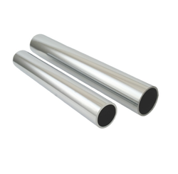 Carbon Steel Seamless Pipe API 5L Gr. B