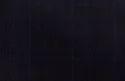 Formal Wear Suit  21113-3