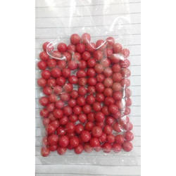 Anardana Churan Goli, Packaging Size: Available In 50 Kg, Packaging Type: Available In Bag