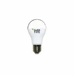 LED Bulb (High Lumen) Premium Series