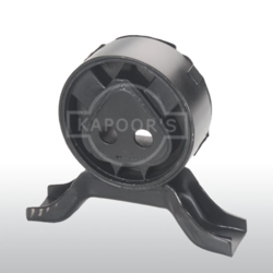 Gear Box Mount Rav 4
