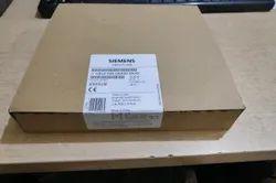 6AV6640-0AA00-0AX0 Simatic HMI TD400C