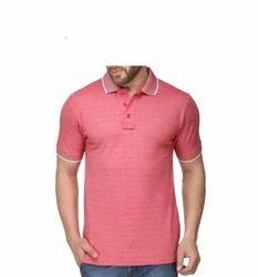 Shirts & T-shirts Cotton Elite