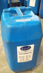Liquid Derusting Chemical, for Industrial, Grade Standard: Reagent Grade