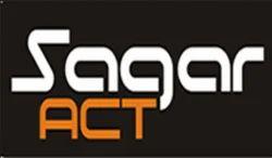 Sagar Act Business Management Solutions