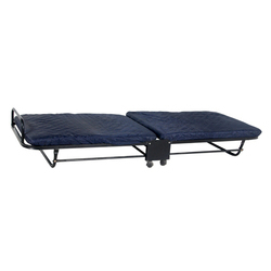 CB 166 Folding Bed