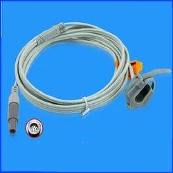 Neonate Wrap SPO2 Sensor