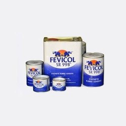 Easy Flow White Fevicol Adhesive