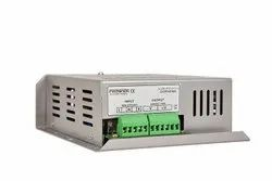 Flat Type SMPS Power Supply