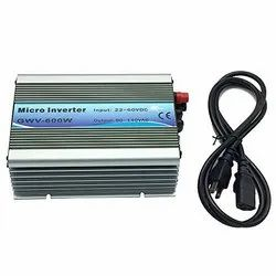 Solar Grid Tie Inverter-300 Watts