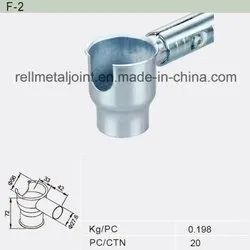 Metal Joint F-2