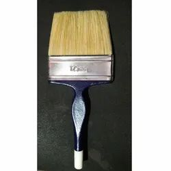 Besto Paint Brushes
