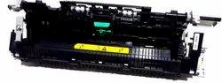 Hp Laserjet M203 Fuser Assembly  RM2-0805-000CN