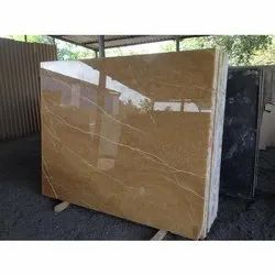 20mm Glossy Onyx Marble