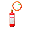 FCO / Elide Auto FireBall Extinguisher