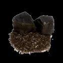 Shoe/car Polish Wax (black), Packaging Size: 25 Kg, Features: Technical Grade