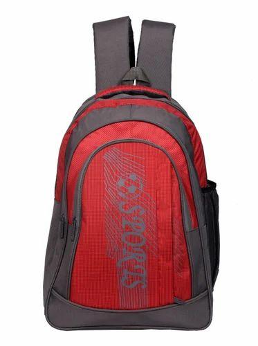 8d4f9468cd89 Lapaya Laptop Bags   Backpack