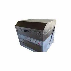 Printing Plates Making Machine