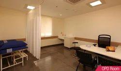 OPD Room