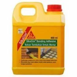 sika Waterproofing Coating Sikacim, 900 ml, Packaging Type: Bucket