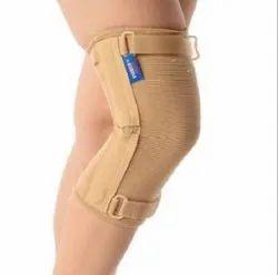 Vissco - Hinged Knee Cap