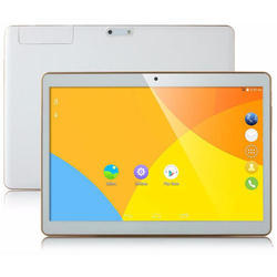 10.1 Inch Wi-Fi Tablet PC