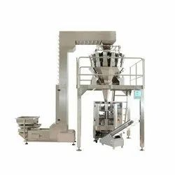Boondi Packing Machine