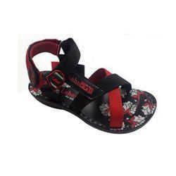 Lehar Kids Sandal