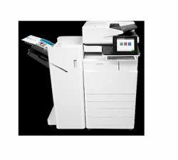 Xerox Color Photocopier
