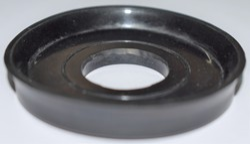 Polyurethane Rubber Cup Seals