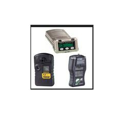 Portable Gas Detection Instrument