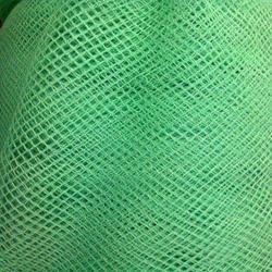 Construction Safety Scaffolding Net