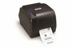 TSC TA 210 Thermal Direct Printer