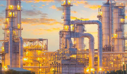 Job Consulting Service Chemical Industry