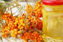 Sea Buckthorn Capsules