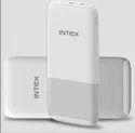Intex IT-PB12K Poly-01 Power Bank