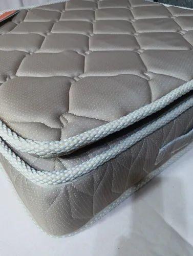 info for ec46f 4ed8d Pocket Spring Mattress (pillow Top)