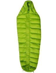 Gipfel Siachen Sleeping Bag -40 Degree C