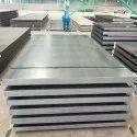 EH36 Steel Plates
