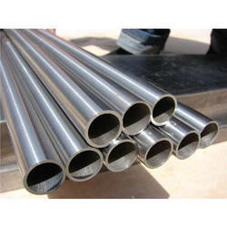 GI Pipe - 3 Inch GI Pipe Manufacturer from Hisar